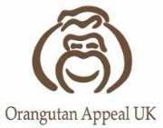 Orangutan Appeal UK