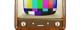 TV media tips