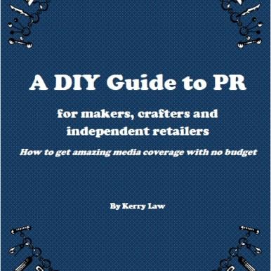 A DIY Guide to PR