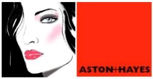 A+H composit logo