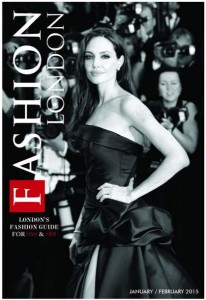 Fashion London (Jan-Feb 2015)